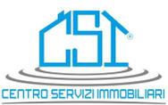 Centro Servizi Immobiliari SRL