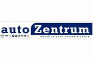 Auto Zentrum di Cavallo Giuseppe logo