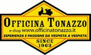 Officina Tonazzo