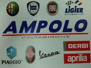 ampolo
