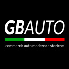 GB Auto di Gabriele Bacelliere