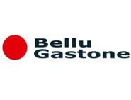 Bellú Gastone logo