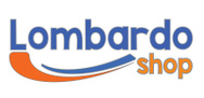 Lombardo Shop logo