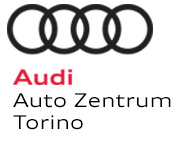 Auto Zentrum Torino logo