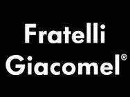 Fratelli Giacomel®