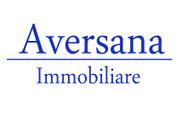 AVERSANA IMMOBILIARE logo