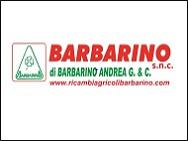 BARBARINO S.N.C. DI BARBARINO ANDREA G. & C.