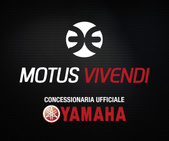 Motus Vivendi SRL