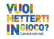 T rete Group logo