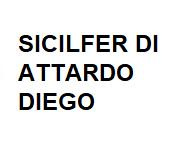 SICILFER DI ATTARDO DIEGO logo