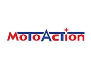 MotoAction s.r.l logo