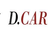 D.CAR DI DANILO DI CARO logo