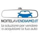 NOITELAVENDIAMO.IT logo