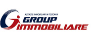 GROUP IMMOBILIARE logo