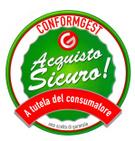 Belotti Moto Bergamo logo