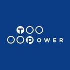 T Power Srl logo