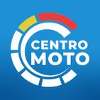 CENTRO MOTO Bergamo logo