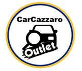 Centro Car Cazzaro