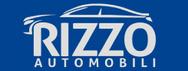RIZZOAUTOMOBILI SRL logo