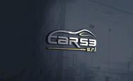 CARS3 S.R.L. logo