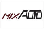 Mixauto logo