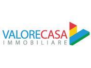 VALORE CASA IMMOBILIARE logo