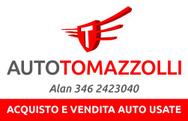 AutoTomazzolli logo