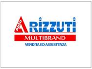 AUTORIZZUTI F.LLI SRL