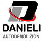 DANIELI AUTODEMOLIZIONI