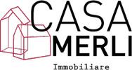CasaMerli logo