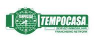 Tempocentro logo