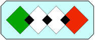 Superquadroitaly logo