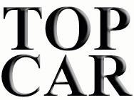 TopCar: Vendita  automobili delle migliori marche logo