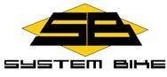 System Bike srl logo