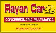 Rayan Car logo