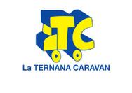 La Ternana Caravan s.r.l