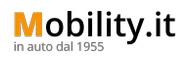 Mobility.it logo