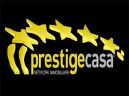 PRESTIGECASA logo