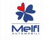 Melfi Automobili logo