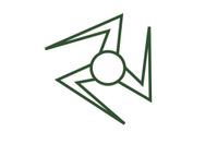 TRINACRIA RE COMPANY logo