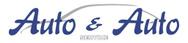 AUTO & AUTO SERVICE SRL logo