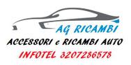 AG RICAMBI