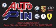 Autopin Moto Srl