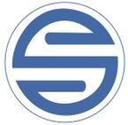 SILKAR SRL logo