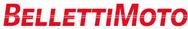 Belletti Moto dei f.lli belletti snc logo