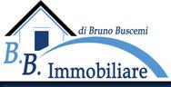B.B. Immobiliare logo