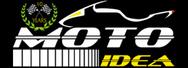 MOTOIDEA logo