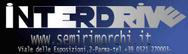 Interdrive srl-Vendita Semirimorchi usati e nuovi logo