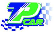 T.P.CAR di TURCHETTO PAOLO logo