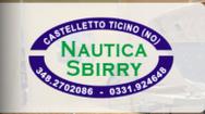 NAUTICA SBIRRY